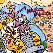 Rebecca Frezza & Big Truck - Spooky Dance