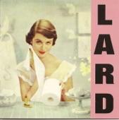 Lard - Sidewinder