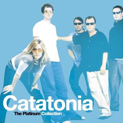 Catatonia: The Platinum Collection - Catatonia
