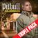 Shake Remix - Elephant Man, Pitbull & Ying Yang Twins