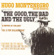 """Hugo Montenegro and His Orchestra - Music from """"The Good, the Bad and the Ugly"""" & """"A Fistful of Dollars"""" & """"For a Few Dollars More"""""""