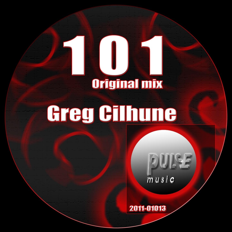 101 Original - Single