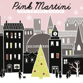 Pink Martini - Ocho Kandelikas (Eight Little Candles)