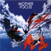 Focus - My Sweetheart