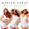 Mariah Carey - I Want To Know What Love Is Grafik