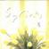 Season Songs: Spring, Vol. 1 - Various Artists