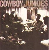 Cowboy Junkies - Mining for Gold