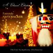 The Nutcracker, Op. 71 Act II - Scene III, No.14: Pas de Deux, Coda