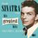 I've Got a Crush On You - Frank Sinatra