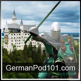 Learn German - Level 2: Absolute Beginner German, Volume 2: Lessons 1-25: Absolute Beginner German #3 (Unabridged) audiobook