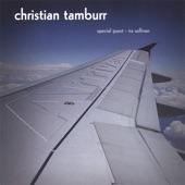 Christian Tamburr - Secret Love