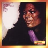 Dionne Warwick - Move Me No Mountain