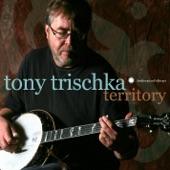 Tony Trischka - Salt River