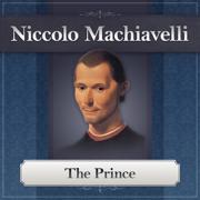 Download The Prince (Unabridged) Audio Book