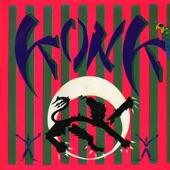 Konk - Konk Party