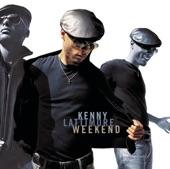 Kenny Lattimore - Lately