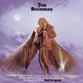 Rock and Roll Dreams Come Through - Jim Steinman