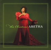 Aretha Franklin - Christmas Ain't Christmas (Without The One You Love)