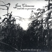 Jess Clemons & The Cooperative - But I Knew
