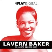 Lavern Baker & the Gliders - Jim Dandy