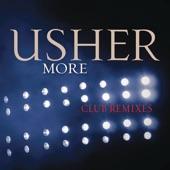Usher - More
