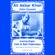 Evening Ragas (Live In San Francisco) - Ali Akbar Khan & Zakir Hussain