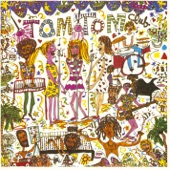 Tom Tom Club - L' elephant