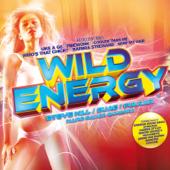 Wild Energy 2011