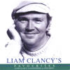 Liam Clancy - The Parting Glass artwork