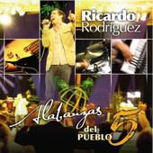 Todo Lo Que Respire (Remix) - Ricardo Rodríguez
