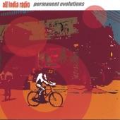 All India Radio - Walking On A.I.R.