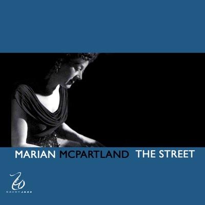 The Street - Marian McPartland