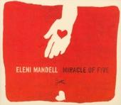 Eleni Mandell - Moonglow, Lamp Low