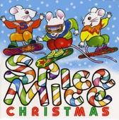 Spice - Jingle 2