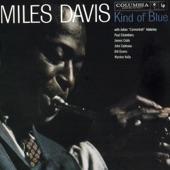 Miles Davis - Freddie Freeloader
