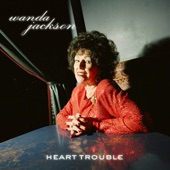Wanda Jackson - Funnel of Love (feat. The Cramps)