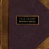 Brandi Carlile - The Story artwork
