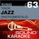Georgia On My Mind (Karaoke Instrumental Track) [In the Style of Combo Series] - ProSound Karaoke Band