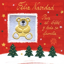 Christmas Spanish.Merry Christmas Spanish By Tato Gomez Felix Pando On Apple Music