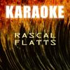 Bless the Broken Road (Karaoke Version) - Starlite Karaoke