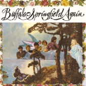 Buffalo Springfield - Mr. Soul