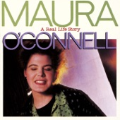 Maura O'Connell - I Don't Know Why