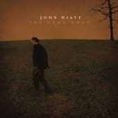 John Hiatt - What Kind Of Man