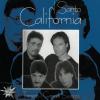 I Santo California - Tornerò artwork