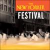 Doyle Brunson, Phil Hellmuth, Howard Lederer, David Williams - The New Yorker Festival - High Rollers Steak Dinner  artwork