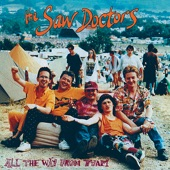 The Saw Doctors - Exhilarating Sadness