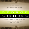 George Soros - The New Paradigm for Financial Markets: The Credit Crisis of 2008 and What It Means (Unabridged) [Unabridged  Nonfiction] artwork