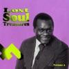 Lost Soul Treasures Volume 2