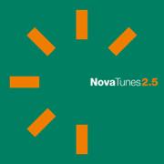 Nova Tunes 2.5 - Multi-interprètes