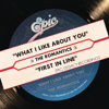 The Romantics - What I Like About You (Single Version) ilustración